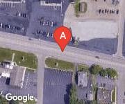 3825 Lincoln Way E., Massillon, OH, 44646