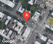 249 East 116th Street, Manhattan, NY, 10029