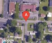 3300 Bailey Street NE, Massillon, OH, 44646