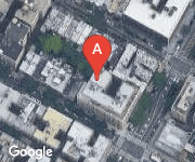 825 West End Ave, Manhattan, NY, 10025