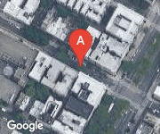 218 w 113th st, Manhattan, NY, 10025