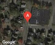 804 Amherst NE, Massillon, OH, 44646