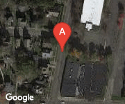 820 Amherst Rd NE, Massillon, OH, 44646