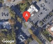 900 Main Street, Holbrook, NY, 11741