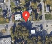 233 union avenue, Holbrook, NY, 11741