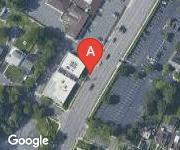 401 Pleasant Valley Way, West Orange, NJ, 07052