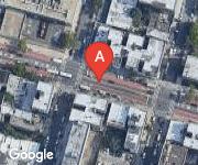 755 East 149th street, Bronx, NY, 10455