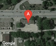 3701 O St, Lincoln, NE, 68510
