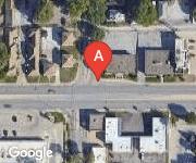 3100 O st, Lincoln, NE, 68505