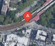 660 westchester ave, Bronx, NY, 10455