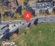 523 Townline Road, Hauppauge, NY, 11788