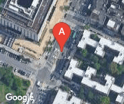840 Grand Concourse, Bronx, NY, 10451