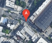 564 East 166th Street