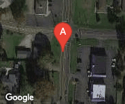 3483 Wales Ave NW, Massillon, OH, 44646