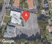 363 RT 111, Smithtown, NY, 11787