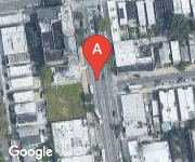 1381 Castle Hill Ave, Bronx, NY, 10462