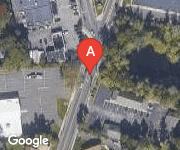 373 Route 111, Smithtown, NY, 11787