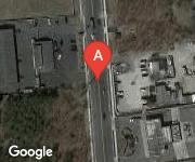 3251 Route 112, Medford, NY, 11763