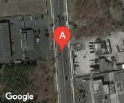 3253 Route 112, Medford, NY, 11763