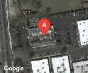 3235 Route 112, Medford, NY, 11763