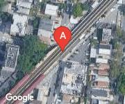 2826 Westchester Avenue