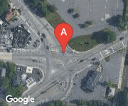 6 Brighton Road, Clifton, NJ, 07012