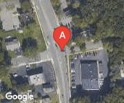 154 Terry Rd, Smithtown, NY, 11787