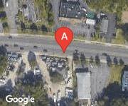 1092 Jericho Tpke, Smithtown, NY, 11787