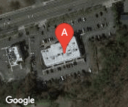 994 Jericho Tpke, Smithtown, NY, 11787