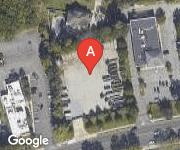 Jericho Tpke @ Morewood Drive, Smithtown, NY, 11787