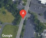 1425 Broad Street, Clifton, NJ, 07013