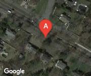 755 Park Avenue, Huntington, NY, 11743