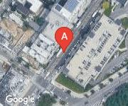 4419 Third Ave, Bronx, NY, 10457