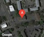 362-364 Parsippany Rd, Parsippany, NJ, 07054