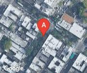 2391 Arthur Ave, Bronx, NY, 10458