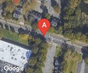 267 E Main St, Smithtown, NY, 11787