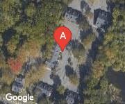 267 East Main Street, Smithtown, NY, 11787