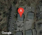 319 E Main St, Smithtown, NY, 11787