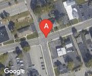 29 Manor Rd., Smithtown, NY, 11787