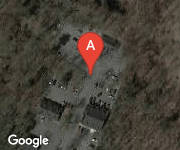 267 Middle Country Rd, Smithtown, NY, 11787