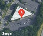 1135 Broad St., Clifton, NJ, 07013