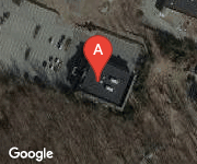 765 State Route 10, Randolph, NJ, 07869