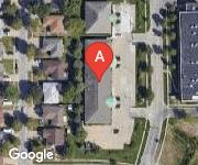 4911 N 26th St, Lincoln, NE, 68521