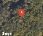 496 Smithtown By Pass, Smithtown, NY, 11787