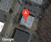 6 Emery Ave, Randolph, NJ, 07869
