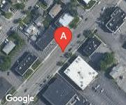 1005 Clifton Ave., Clifton, NJ, 07013