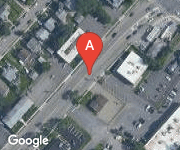 915 Clifton Avenue, Clifton, NJ, 07011