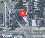 2701 Williamsbridge Road, Bronx, NY, 10469