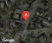 107 Woodbury Road, Huntington, NY, 11743