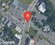735 Clifton Ave, Clifton, NJ, 07013